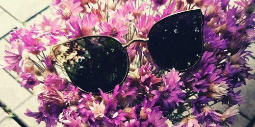 Oferta ochelari