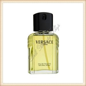 VERSACE L'Homme EDT parfum barbati