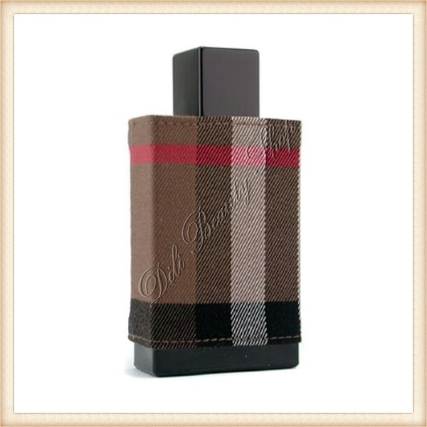 Burberry London For Men Edt Dili Beauty Shop Parfum Barbati