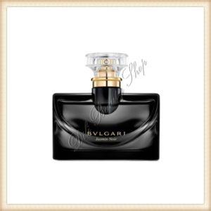 BVLGARI Jasmin Noir EDT parfum dama femei