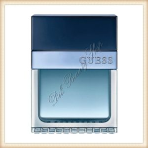 GUESS Seductive Homme EDT barbati parfum