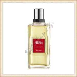 GUERLAIN Habit Rouge EDT barbati parfum