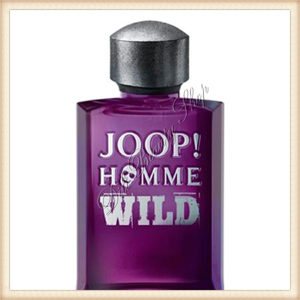 joop joop homme wild edt dili beauty shop. Black Bedroom Furniture Sets. Home Design Ideas