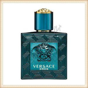VERSACE Eros EDT parfum barbati