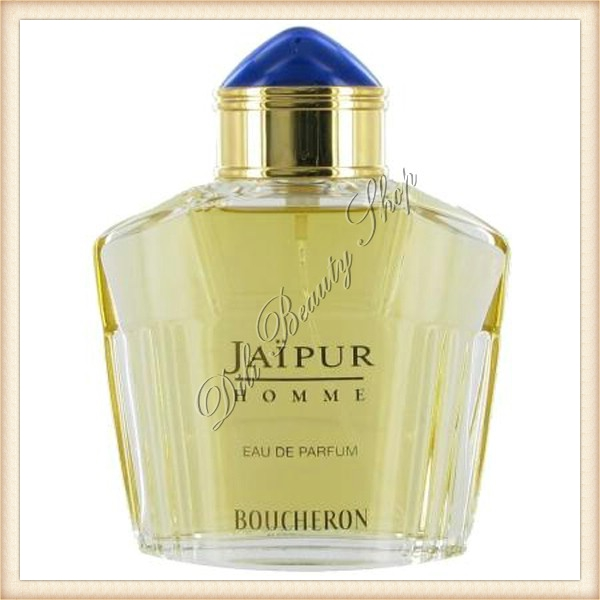 boucheron jaipur homme edt dili beauty shop. Black Bedroom Furniture Sets. Home Design Ideas
