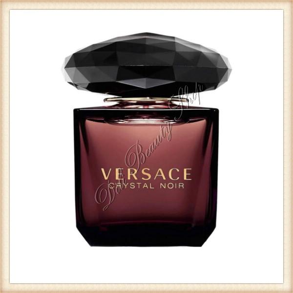 VERSACE Crystal Noir EDP parfum femei dama