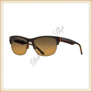 GANT Ochelari de soare GS 7017 BRN-1 ochelari soare barbati
