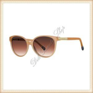 GANT Ochelari de soare GWS 8013 MPE-34 ochelari soare femei