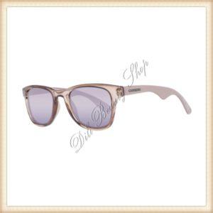 CARRERA Ochelari de soare 6000 QPWIH ochelari de soare unisex barbati femei