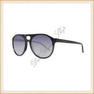 GANT Ochelari de soare GRS BLK-35P ochelari soare barbati