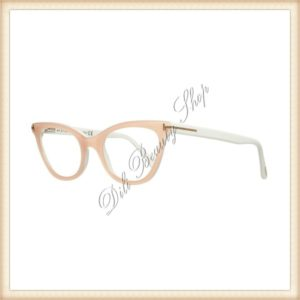 TOM FORD Rame ochelari FT5271 072 49 Oferta speciala! Produsul este livrat cu toc, documentatie si batista pentru ochelari. Produs destinat femeilor. dama femei