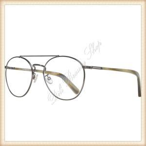 TOM FORD Rame ochelari FT5336 008 53 dama femei