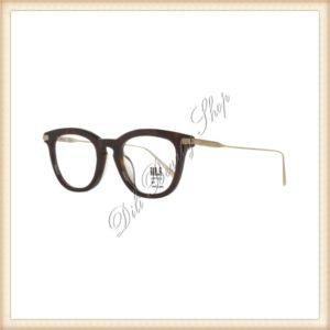 ILL.I by WILL.I.AM Rame ochelari WA009V 02 unisex rama echelari vedere