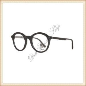 ILL.I by WILL.I.AM Rame ochelari WA013V 01 rama oche;ari vedere unisex