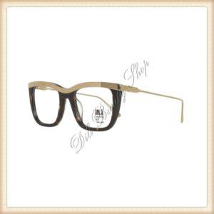 ILL.I by WILL.I.AM Rame ochelari WA016V 02 femei rama ochelari vedere