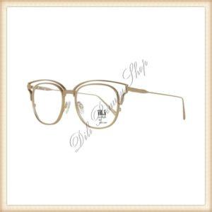 ILL.I by WILL.I.AM Rame ochelari WA529V 04 rame ochelari vedere femei
