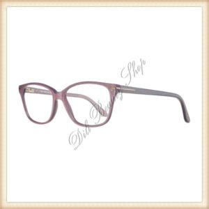 TOM FORD Rame ochelari FT5293 089 54 dama femei