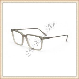 ILL.I by WILL.I.AM Rame ochelari WA520V 03 rame ochelari vedere unisex