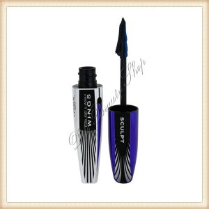 L'OREAL False Lash Wings Sculpt Mascara