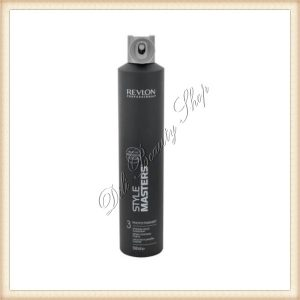 REVLON Professional Style Masters Photo Finisher 3 Spray fixativ