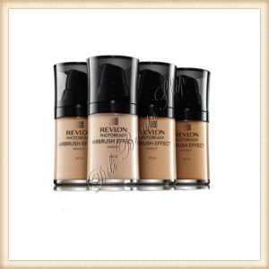 REVLON Photoready Fond de ten