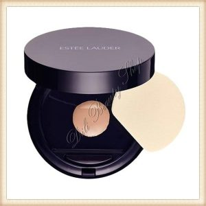 ESTEE LAUDER Double Wear Fond de ten