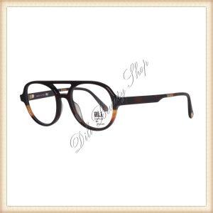 ILL.I by WILL.I.AM Rame ochelari WA003V 02 rame ochelari vedere unisex