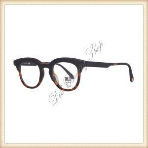 ILL.I by WILL.I.AM Rame ochelari WA004V 01 rama ochelari vedere unisex