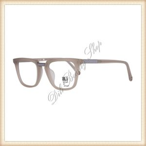 .I by WILL.I.AM Rame ochelari WA008V 03 51 rama ochelari vedere unisex