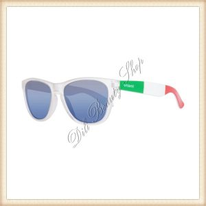 POLAROID Ochelari de soare S8443B D8C ochelari de soare unisex