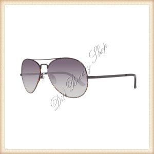 GANT Ochelari de soare GRS MARTY MBTO-35P59/GRA050 L47 59 ochelari de soare barbati