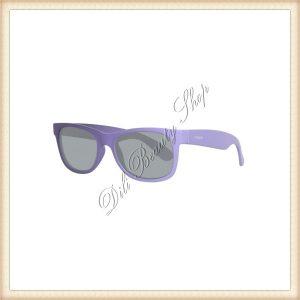 POLAROID Ochelari de soare PLK P0300 MZ9 42 ochelari de soare copii