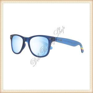 POLAROID Ochelari de soare PLD 6009/N S UJO 48 ochelari de soare unisex