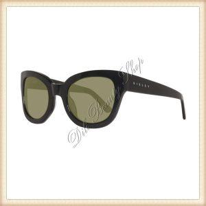 SISLEY Ochelari de soare SY649S 02 53 ochelari de soare femei