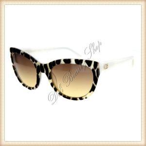 GUESS Ochelari de soare GU7429 25F 56 ochelari de soare femei