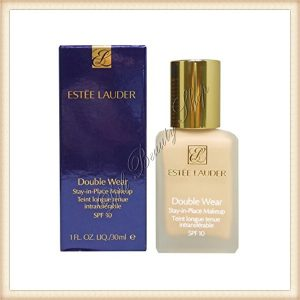 ESTEE LAUDER Double Wear Stay In Place Fond de ten femei