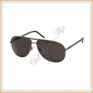 MONTBLANC Ochelari de soare MB 361S 12A ochelari de soare barbati