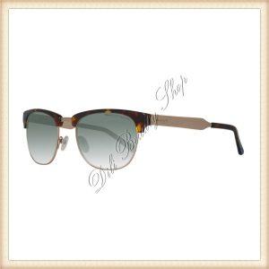 GANT Ochelari de soare GA7047 52R 54 ochelari de soare barbati