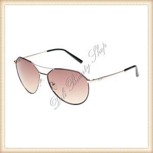 GUESS Ochelari de soare GF0161 33F 61 barbati femei unisex
