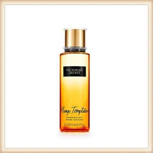 VICTORIA'S SECRET Mango Temptation Apa de corp parfumata femei dama