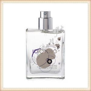 ESCENTRIC MOLECULES Molecule 01 EDT femei dama barbati parfum