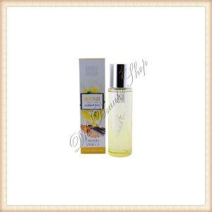 JFenzi Natural Line Caramel Vanilla EDP, Woman