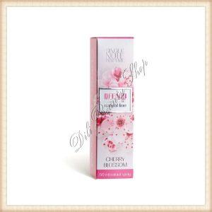 JFenzi Natural Line Cherry Blossom EDP, Woman