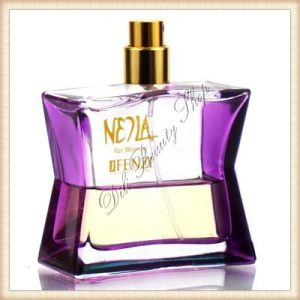 JFENZI Neila EDP, Woman