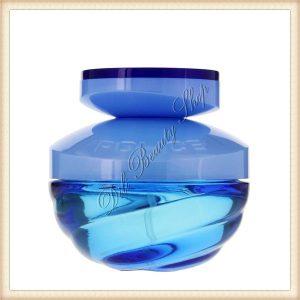POLICE Blue Desire EDT femei dama woman parfum