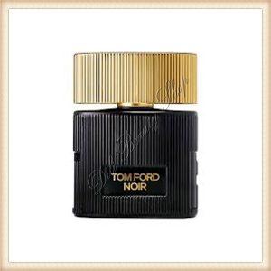TOM FORD Noir Pour Femme EDP parfum dama femei