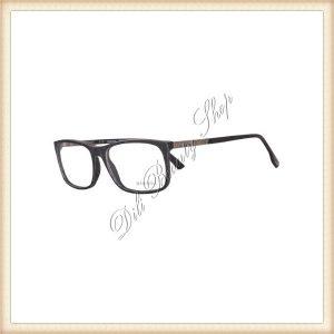 DIESEL Rame ochelari DENIMEYE DL5166 001 53