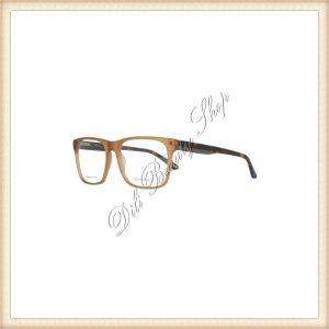 GANT Rame ochelari GA3122 046 54