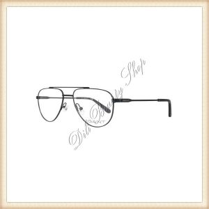GANT Rame ochelari GA3125 091 54