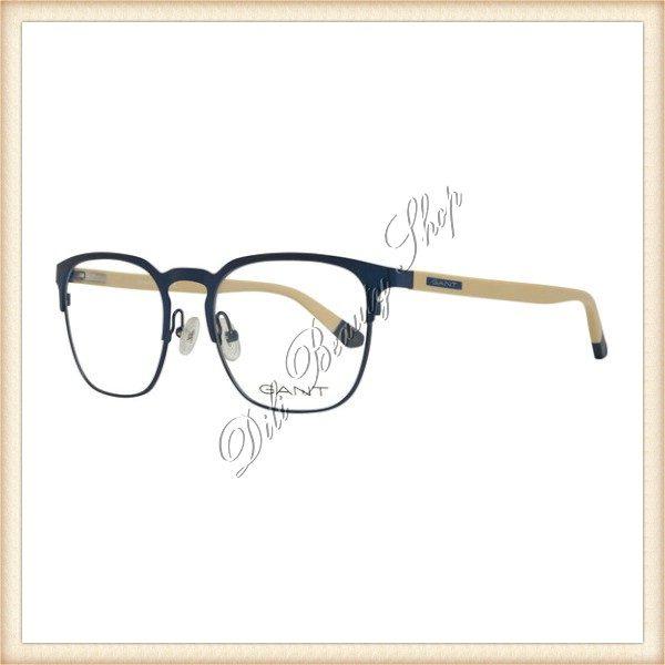 GANT Rame ochelari GA3144 091 52 rame femei barbati dama unisex